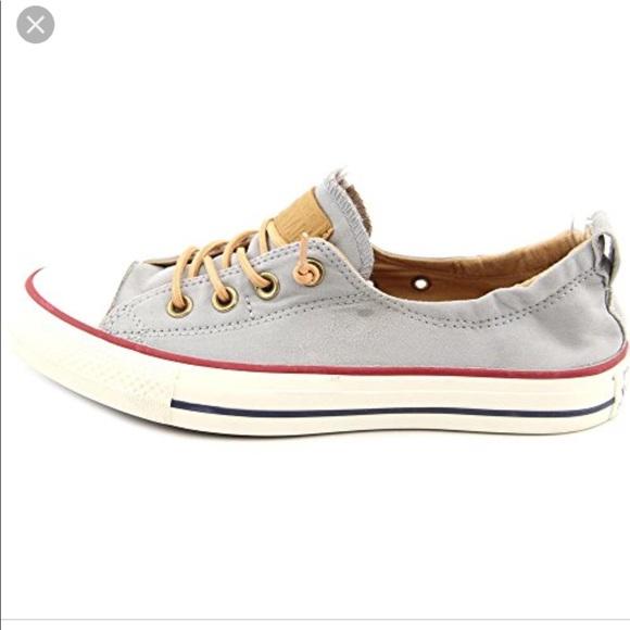 Converse Shoes | Shoreline Chuck Taylor